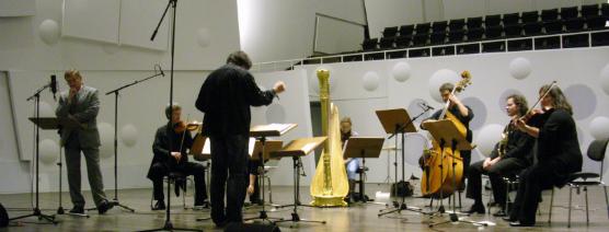 Andreas Scheibner_Dresdner Sinfoniker_Milko Kersten_Proben Jahreskonz KK Dresden 2011_Archiv KK