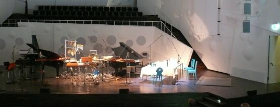 Konzertsaal_Foto Jürgen Fraikin (2)