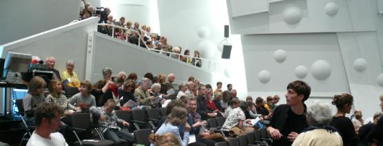 Publikum_Konzertsaal_Foto Jürgen Fraikin (5)