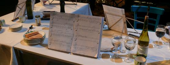 Tonlagen2012_Komponistenklasse_Bühne_Foto PR